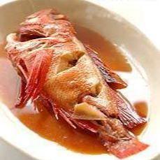 【見晴荘の自慢プラン】 貸切露天風呂とこだわり♪高級魚プラン