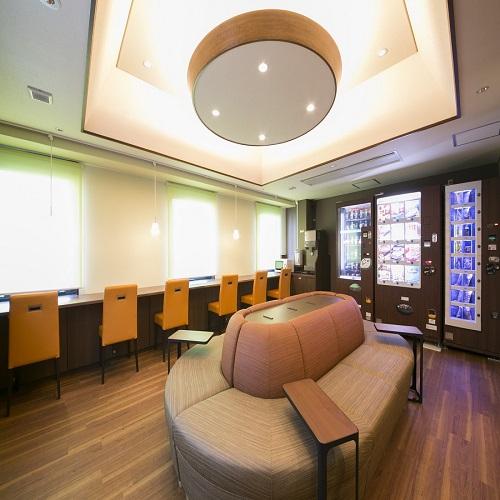 名古屋ビーズホテル image