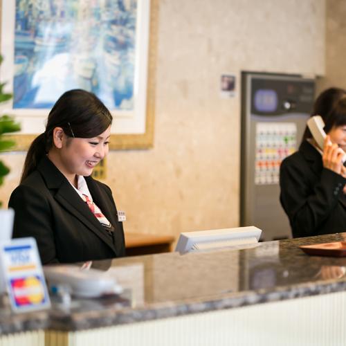 14時チェックアウト朝食付!ホテルでゆっくり過ごす超ロングステイプラン!