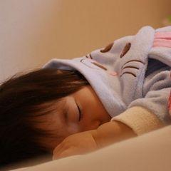 ファミリープラン朝食付<特典!幼児の添い寝無料>