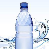 <うれしい特典♪ミネラル水ペットボトル500ml付プラン♪ネット限定です。>+朝食バイキングも!!