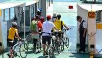 【サイクリスト応援プラン】栄養ドリンク1本プレゼント★しまなみ海道サイクリング<素泊まり>