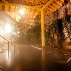 【楽天ポイント10倍プラン】1番人気会席でふぐを楽しむ♪源泉かけ流しの天然温泉でお疲れを癒します♪
