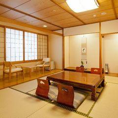 【朝食付ご宿泊★ポイント2倍】和洋選べる朝食が人気です♪源泉かけ流し露天風呂を満喫するなら♪