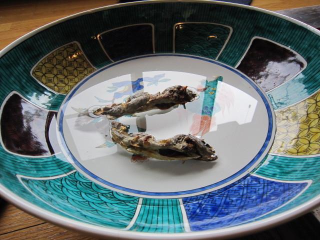 ステーキの館 オーベルジュグルービー 関連画像 1枚目 楽天トラベル提供
