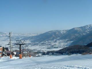 【リフト2日券付】スキー&スノボ☆グルメも楽しめる!◆ゲレンデの中≪すべっ得≫◆