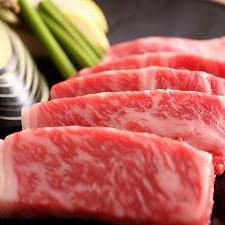 2020【冬得】『蟹刺し&但馬牛』平日限定!欲張りな貴方へ〜鍋・焼き・刺し・肉!