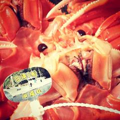2018 巡り会い〜ロマンチックGOLD!!!『幻の黄金蟹』☆香住蟹と松葉蟹の間の子!