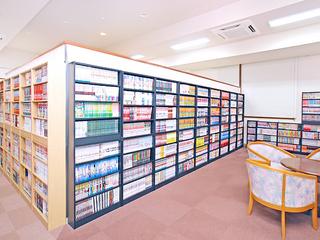 ☆☆本館露天付き客室オープンキャンペーン☆☆