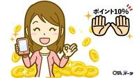 【素泊】 ポイント10% ミネラルウォーター付きお得プラン