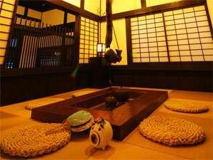 【秋満載】牛しゃぶ会席◆香住かに&のど黒&牛しゃぶでのおもてなし◆朝・夕個室食