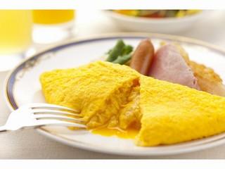 【ショートタイムバリューステイ】19:00以降のチェックインでお得♪(朝食付き)