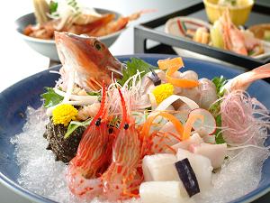 竹野名物☆「おしあげ料理」みんなで郷土料理を味わおう♪