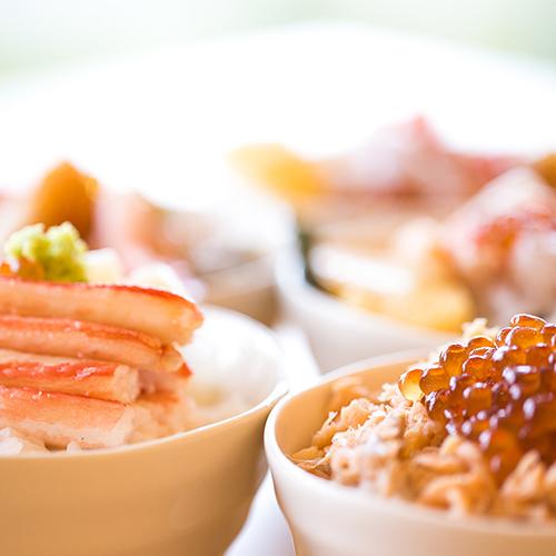 【周辺観光を楽しみたい方に◎|朝食付】自由気ままに「十勝旅」を満喫しよう!(朝食のみ)