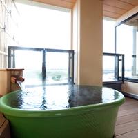 【十勝川温泉でワーケーション】<三大特典付>十勝川と雄大な景色と共にストレスフリーなワークスタイルを