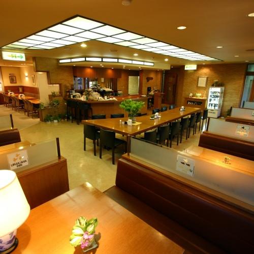 ◆夕食はアラカルト〜7種類から、お好きな1品をチョイス!【夕朝食付】