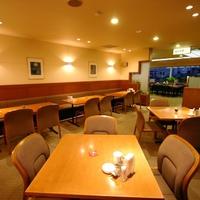 ◆【直前割】夕食はアラカルト〜7種類から、お好きな1品をチョイス!【夕朝食付】