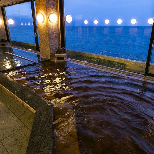 海づくしの湯 はぎ屋旅館 関連画像 3枚目 楽天トラベル提供