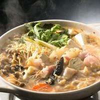 『常陸の宴』口福あんこう鍋と口福の郷の美食を味わう♪記念日やお祝いにもおすすめ!