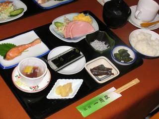 【1泊朝食付】〜江戸時代の情緒が残る町並みでゆったりとしたひと時を〜
