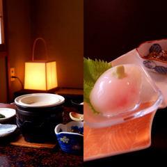 【1泊朝食・】のんびりチェックインの朝食のみプラン「朝はお部屋で朝食」