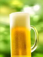 【あいたい兵庫】【明石市内 企業 出張】応援!プラン【ビール付・素泊り】