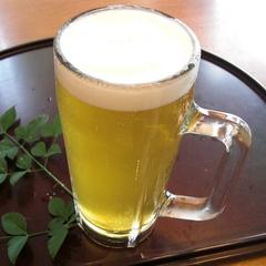 【楽天限定】ポイント10倍&ビール・卵かけごはん付働きマン支持率NO.1 ☆