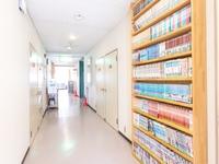 ☆素泊まり☆JR西明石駅・新幹線西明石駅から徒歩3分!全室無料WIFI完備