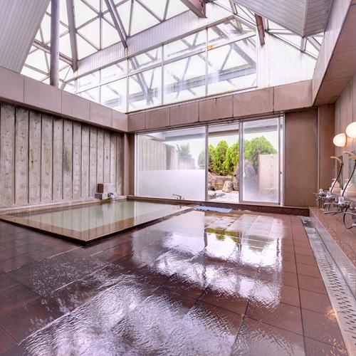 Goshoko Onsen Hotel Hananoyu Goshoko Onsen Hotel Hananoyu