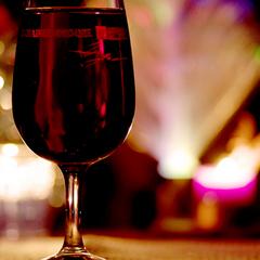 【50歳以上限定】お得に湯ったり温泉旅♪グラスワインで乾杯!