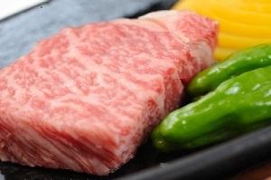 【露天風呂付】(びっくり仰天 米沢牛高騰)それでも米沢牛食べて頂きます!!プラン【ステ−キ】