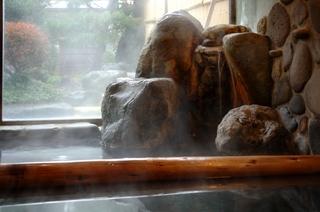 ◆平日期間限定◆「令和」ハートとからだの還元湯プラン