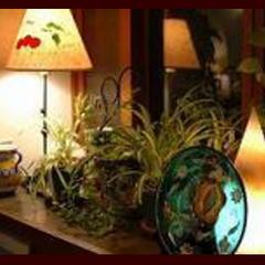 【春のぎふ旅】部屋タイプおまかせ★夕食はカリカリポーク&ハーフワイン1本付(*^-゜)v♪