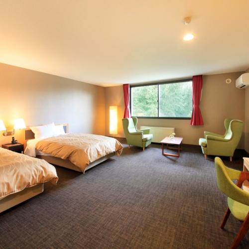 ゆとりろ軽井沢ホテル 関連画像 4枚目 楽天トラベル提供