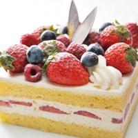 【記念日×スタンダード】大切な日をお祝い♪ミニケーキと一緒に想いを届けよう〜La Lumiere★〜