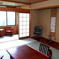 和室(お任せ)