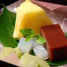 ◆  信州 安曇野の味覚 グルメプラン♪ ◆ A