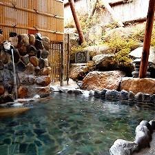 ■アルプス牛 の 温泉しゃぶしゃぶ プラン ■*