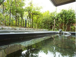 【素泊まり】プラン♪ 天然ラジウム温泉を満喫しましょう☆