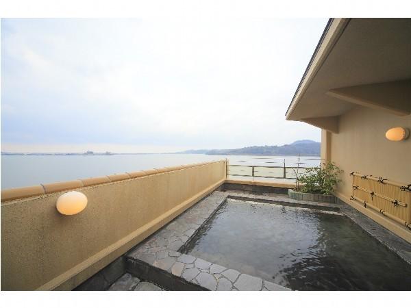 東郷温泉 国民宿舎 水明荘 関連画像 1枚目 楽天トラベル提供