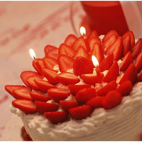 記念日はケーキでお祝いしよう♪カップルやファミリーでフレンチディナーコース◆アニバーサリー