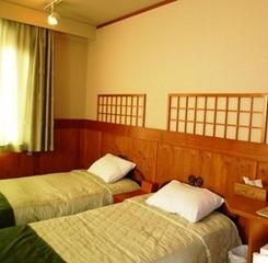 草津高原リゾート 丘の上のホテルご堪能プラン □□朝食付□□