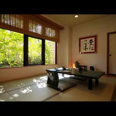 【小毬-komari-】自家源泉掛け流し天然温泉と自慢の福島ブランド豚に舌鼓♪