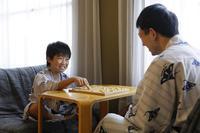 おじいちゃん・おばあちゃんと旅に出よう「3世代ファミリー」なら小学生以下のお子様無料♪【朝食も無料】