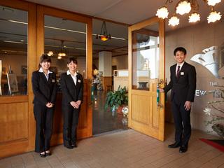 さき楽14プラン【朝食付】◎返金不可◎14日前までのご予約でお得!