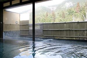 くつろぎの宿 神明山荘 関連画像 4枚目 楽天トラベル提供