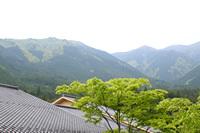 くつろぎの宿 神明山荘 関連画像 3枚目 楽天トラベル提供