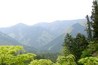 くつろぎの宿 神明山荘 関連画像 1枚目 楽天トラベル提供