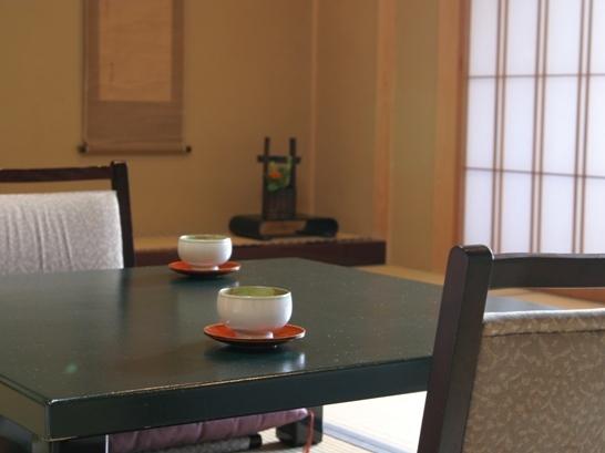 くつろぎの宿 神明山荘 関連画像 5枚目 楽天トラベル提供