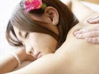 【温泉女子会】≪フルーツの盛り合わせ≫+≪フルーツカクテル人数分≫をプレゼント♪
